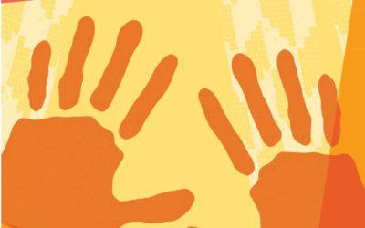 Dissen – mit mir nicht! Ein Ratgeber für Jugendliche, die diskriminiert werden